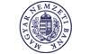 mnb logó, magyar nemzeti bank logó