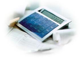 ár, árak - kft, bt, egyéni vállalkozó, könyvelés, bérszámfejtés, cégalapítás, adótanácsadás, adóbevallás, adóbevallás készítés, szja bevallás készítés, weboldal készítés, weblap készítés, keresőoptimalizálás, Domain regisztráció, tárhely szolgáltatás, Budapest, XIX. kerület, Kispest, Wekerle