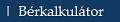 Bérkalkulátor - ár, árak - kft, bt, egyéni vállalkozó, könyvelés, bérszámfejtés, cégalapítás, adótanácsadás, adóbevallás, adóbevallás készítés, szja bevallás készítés, weboldal készítés, weblap készítés, keresőoptimalizálás, Domain regisztráció, tárhely szolgáltatás, Budapest, XIX. kerület, Kispest, Wekerle