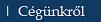 Cégünkről - ár, árak - kft, bt, egyéni vállalkozó, könyvelés, bérszámfejtés, cégalapítás, adótanácsadás, adóbevallás, adóbevallás készítés, szja bevallás készítés, weboldal készítés, weblap készítés, keresőoptimalizálás, Domain regisztráció, tárhely szolgáltatás, Budapest, XIX. kerület, Kispest, Wekerle