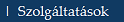 Szolgáltatások - ár, árak - kft, bt, egyéni vállalkozó, könyvelés, bérszámfejtés, cégalapítás, adótanácsadás, adóbevallás, adóbevallás készítés, szja bevallás készítés, weboldal készítés, weblap készítés, keresőoptimalizálás, Domain regisztráció, tárhely szolgáltatás, Budapest, XIX. kerület, Kispest, Wekerle